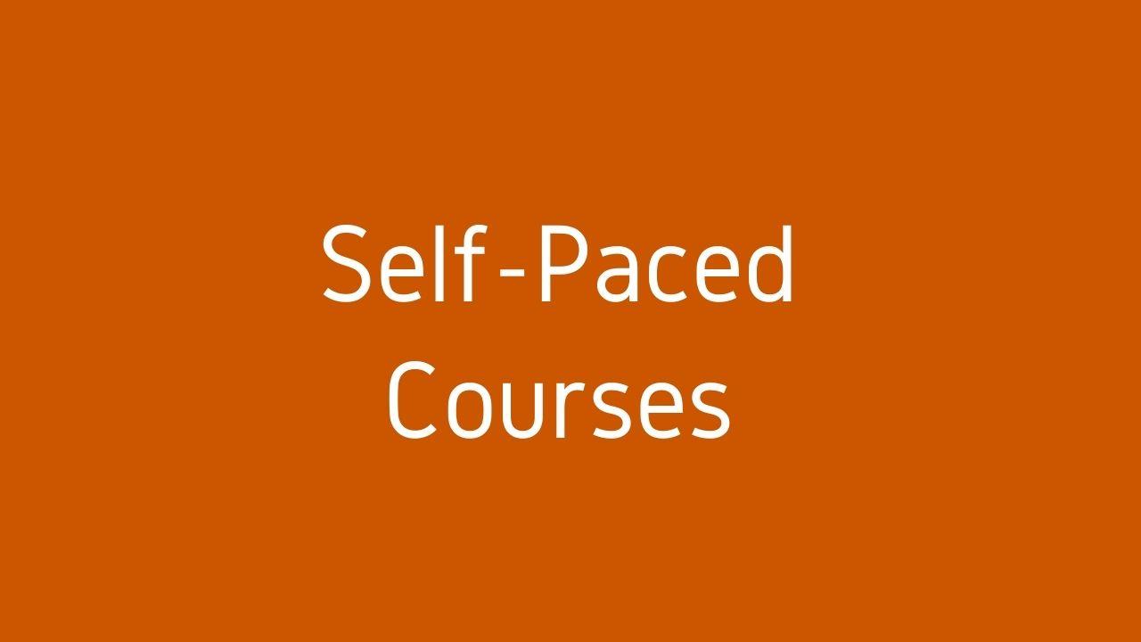 antenatal and postnatal courses