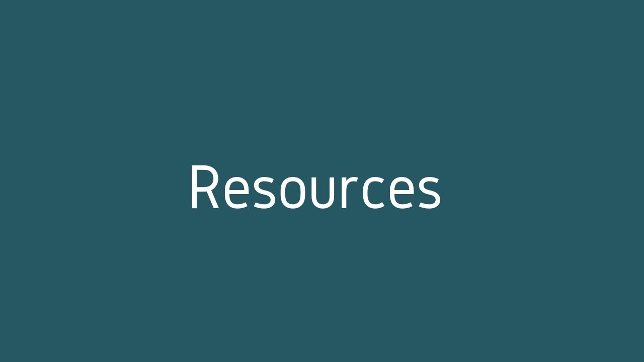 antenatal and postnatal resources